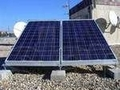 Солнечные батареи Тараз