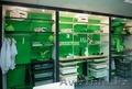 Комплектующие для шкафов купе,  гардеробка