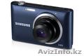 Цифровой фотоаппарат Samsung ST72