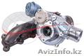 Турбина Opel Insignia 1.6