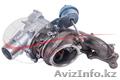 Турбина Opel Corsa 1.6  - Изображение #2, Объявление #1034139