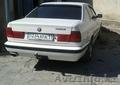 продам BMW 520i-1992