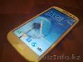 Продам Samsung Galaxy S3 б/у