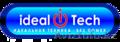 Установка настройка gsm сигнализации IDEAL-TECH