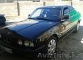 продам BMW 525 недорого