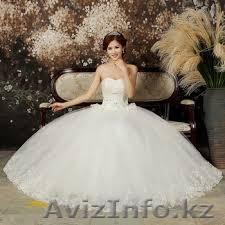 Свадебные платья в таразе