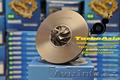 Картридж,  ремкомплект турбины Nissan Almera 1.5 dCi