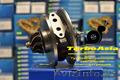 Картридж, ремкомплект турбины Toyota Previa 1.9 1CD-FTV - Изображение #2, Объявление #1410013