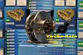 Картридж, ремкомплект турбины Skoda Superb I 1.9 TDI - Изображение #2, Объявление #1416531