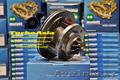 Картридж, ремкомплект турбины Nissan Almera 1.5 dCi - Изображение #2, Объявление #1416643