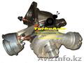 Картридж, ремкомплект турбины Skoda Superb I 1.9 TDI - Изображение #3, Объявление #1416531