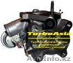 Картридж, ремкомплект турбины Nissan Almera 1.5 dCi - Изображение #4, Объявление #1416643