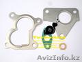 Картридж, ремкомплект турбины Nissan Almera 1.5 dCi - Изображение #5, Объявление #1416643