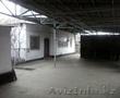 Продается дом в городе Тараз в экологически чистом районе