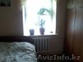 Продам дом в с. Сарыкемер (центр) или обмен
