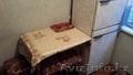 1 - комнатная посуточно в 1 микрорайоне - Изображение #5, Объявление #1484806