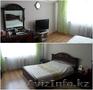 СРОЧНО ПРОДАМ 3-х комнатную квартиру в 12 мкр.