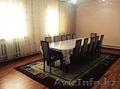 Срочно продаётся большой мансардный дом со всеми удобствами в с.Танты(чайкурук)