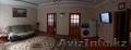 6 комнатный дом в Сарыкемере