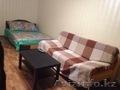 1-комнатная посуточно в 1 микрорайоне - Изображение #2, Объявление #1573714