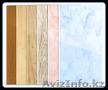 Продаем стеновые пластиковые панели - оптовые поставки с завода