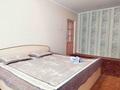 2-х комнатная посуточно в 3 микрорайоне - Изображение #3, Объявление #1501382