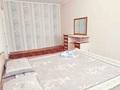 2-х комнатная посуточно в 3 микрорайоне - Изображение #4, Объявление #1501382
