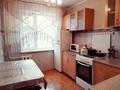 2-х комнатная посуточно в 3 микрорайоне - Изображение #7, Объявление #1501382